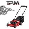 Cortacesped gasolina TPM A400