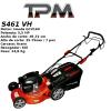 Cortacesped gasolina TPM S461 VH Honda