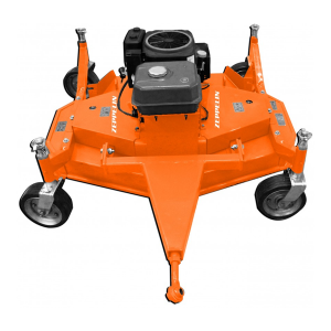 Desbrozadora ATV 13HP