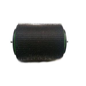 Recambio para recogedor de aceitunas 35 cm