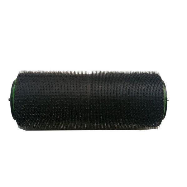Recambio recogedor de aceitunas 68 cm