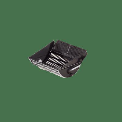 Cubeta Nº1 ESPECIAL (agujereada)