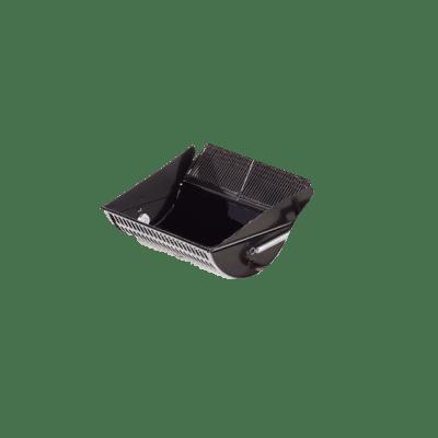 Cubeta Nº3 (lisa) ESPECIAL TOSINI ENO