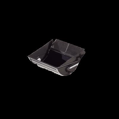 Cubeta Nº1 (lisa) ESPECIAL TOSINI ENO