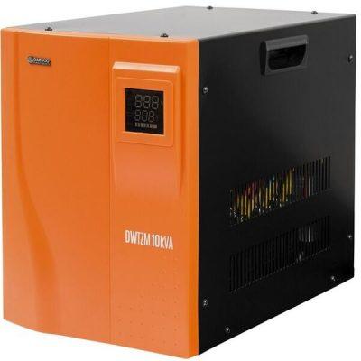 Estabilizador de corriente DAEWOO DW-TZM10KVA