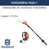 Vareador Husqvarna Palm-1