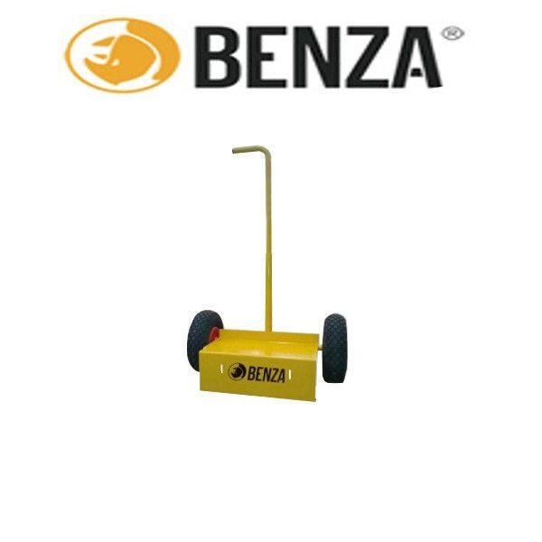 Carretilla Benza