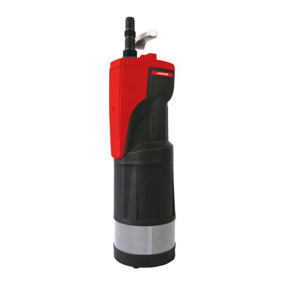 Champion water pump iDEP1200