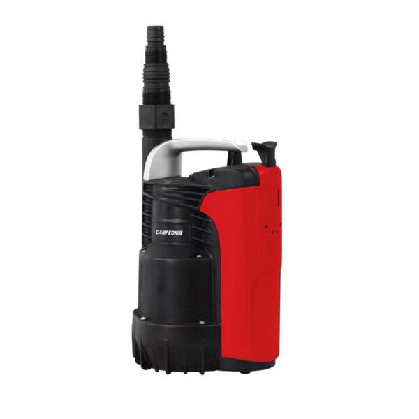 Champion water pump iFLO600