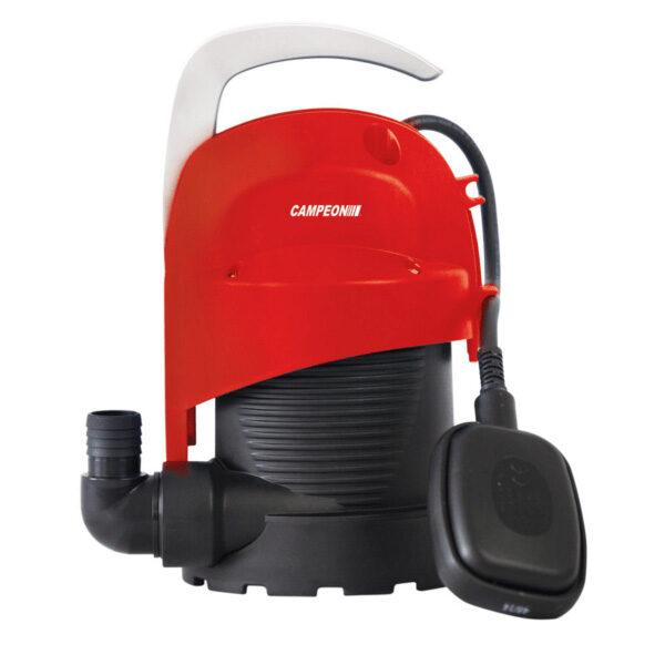 Champion water pump iWAT200