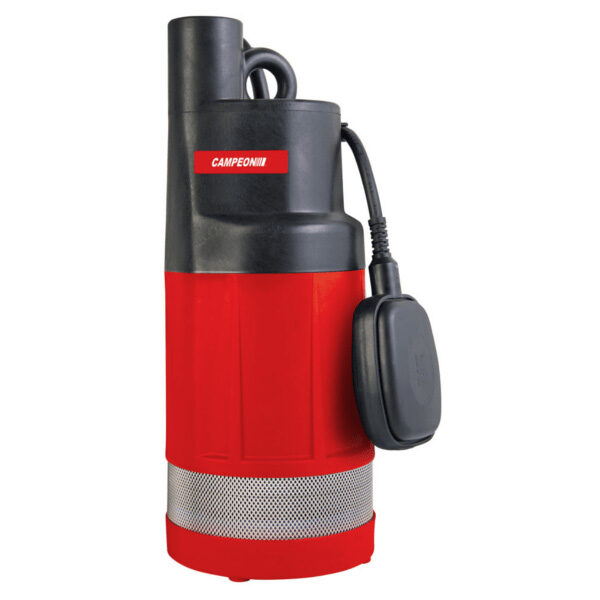 Champion iDIVER1200A water pump