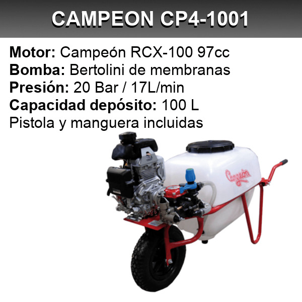 CP4-1001 Intermaquinas