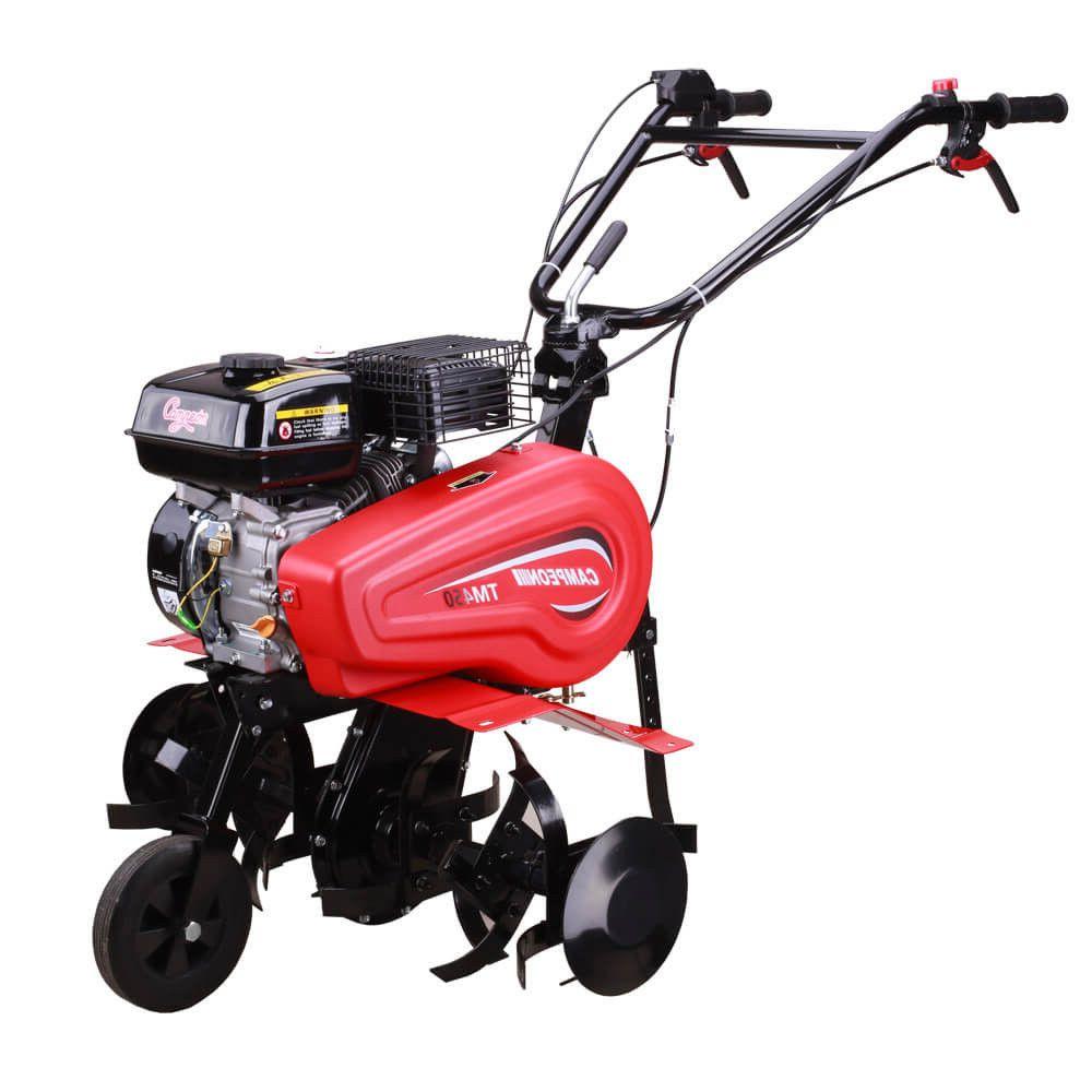Tractor Supply Motor : Tractor supply go karts engine diagram hen