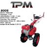 Motoazadas con Reductora TPM 800S