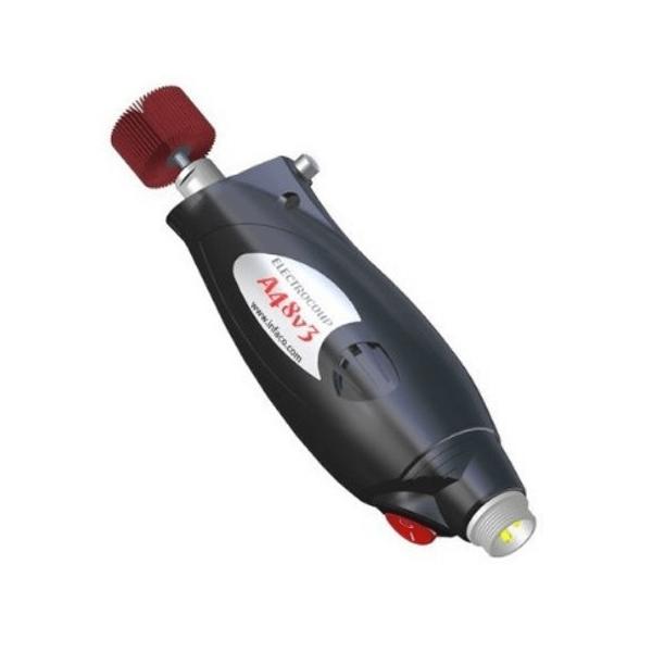 Afiladora eléctrica Electrocoup F3015