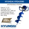 Ahoyadoras Hyundai HYEA5080