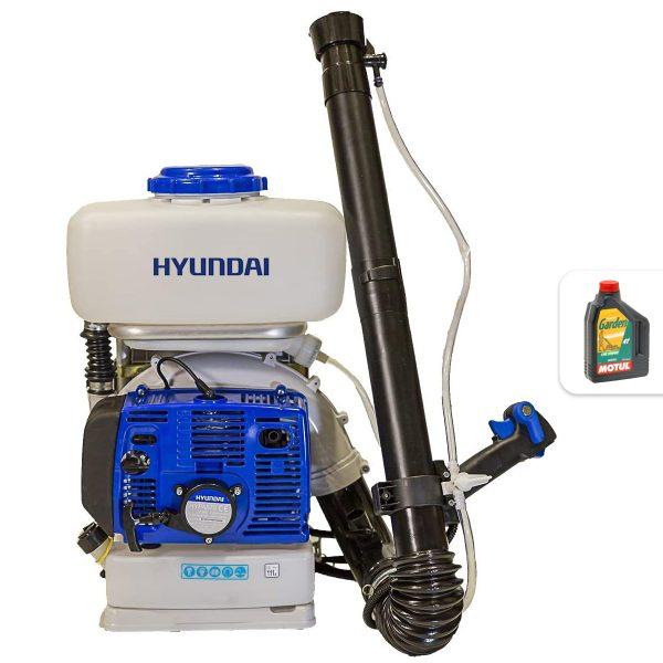 Hyundai HYPA570 56.5cc atomizer