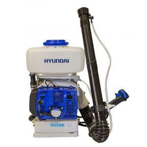 Atomizador de Mochila HYUNDAI HYPA570