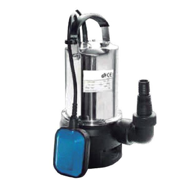 Hyundai HY-EPIT550 water pumps