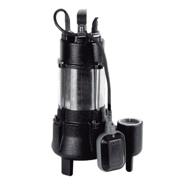 Hyundai HY-EPFT600 water pumps