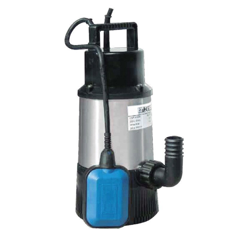 Water pumps Hyundai HY-EPHP800