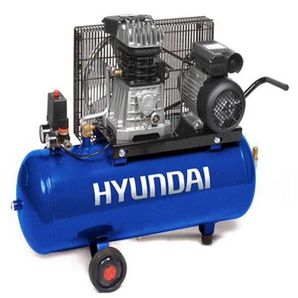 Hyundai Pro Compressor HYACB50-31
