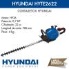 Cortasetos Hyundai HYTE2622