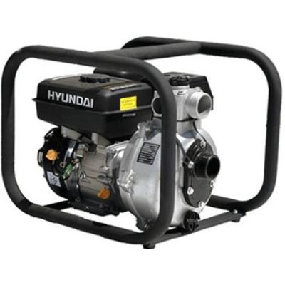 Motobombas gasolina hyundai hyh50 intermaquinas online for Motobombas de gasolina
