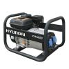 Generador electrico HYUNDAI HYK4000 mono