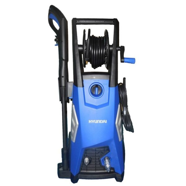 Hyundai HYWE13-36 Cold Water Electric Pressure Washer