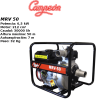 Motobomba gasolina Campeon MRV 50