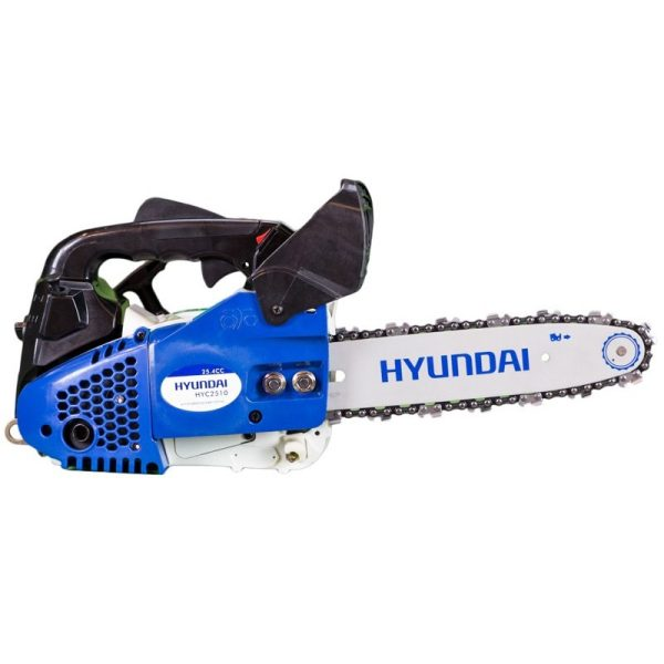 Chainsaw Hyundai HYC2510 0,7KW