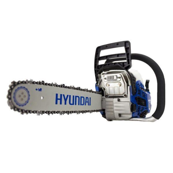 Chainsaw Hyundai HYC4216 1.4KW
