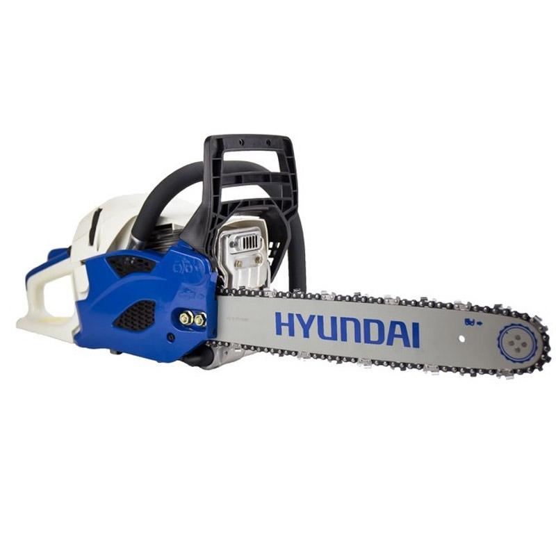 HYUNDAI HYC4216 Chainsaw