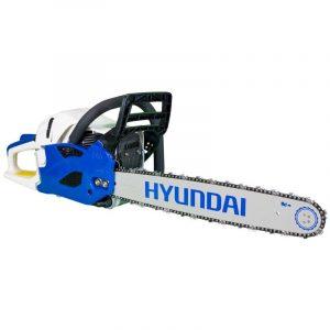 Motosierra HYUNDAI PRO HYC5620