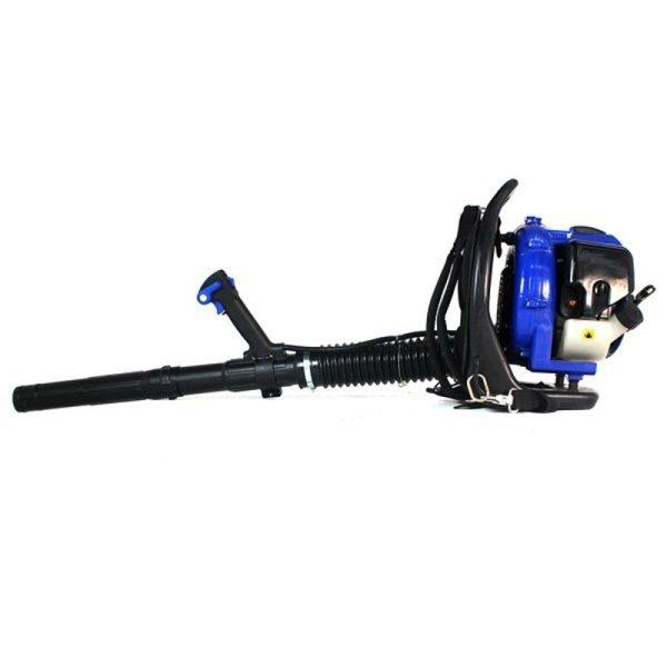 Hyundai HYB33 33cc blower
