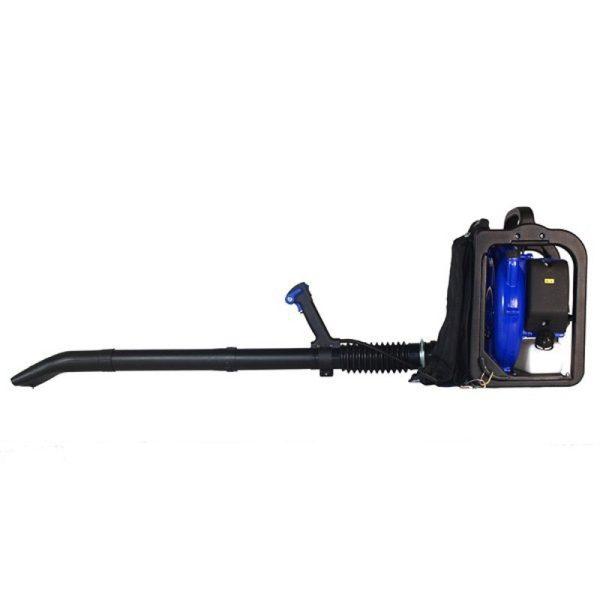 Hyundai HYB60 56.5cc blower