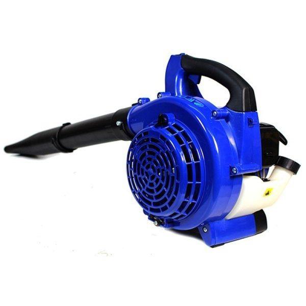 Hyundai HYBV26 26cc blower