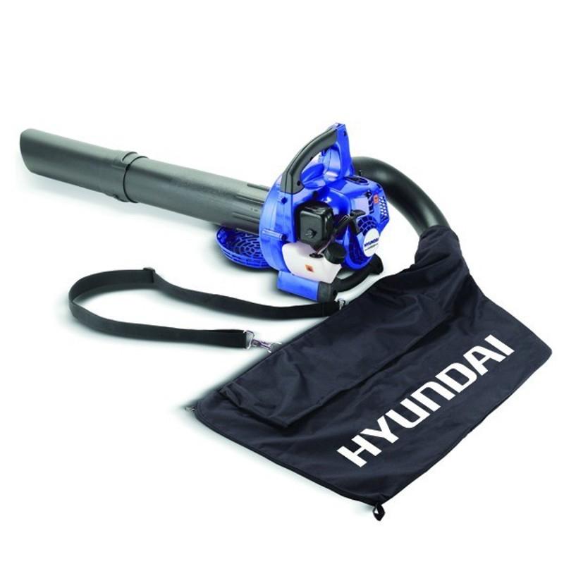 Hyundai HYBV26 blower