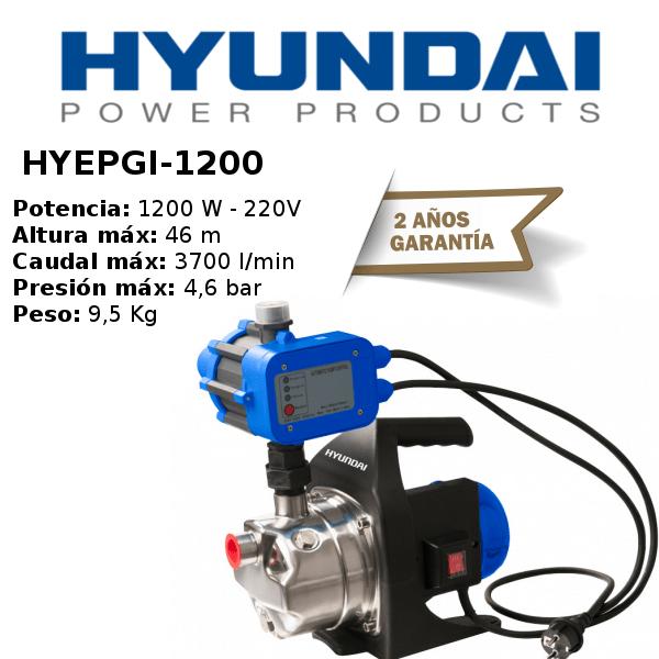 grupo-de-presion-hyundai HYEPGI-1200