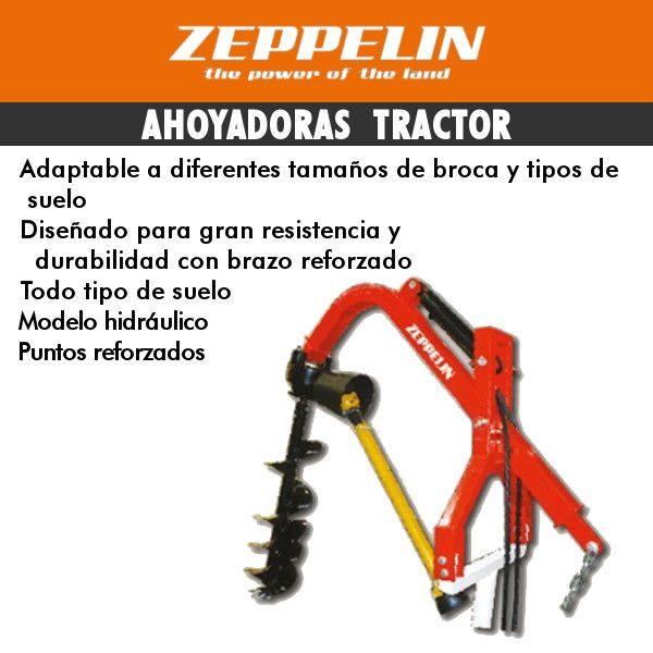 ahoyadoras-tractor