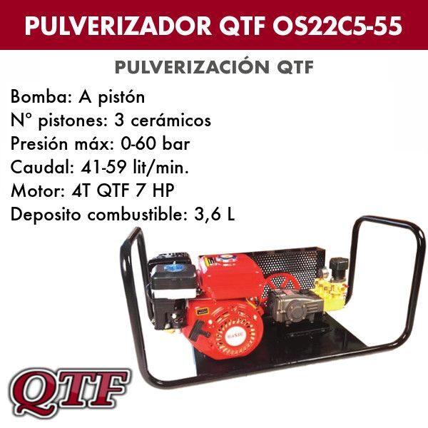 grupo-pulverizador-qtf-os22c5-55