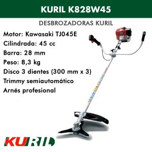 k828w45