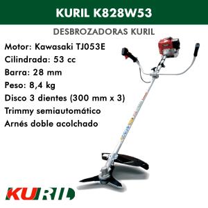 k828w53