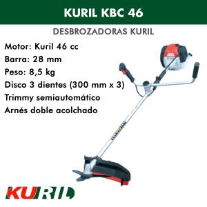 kbc46