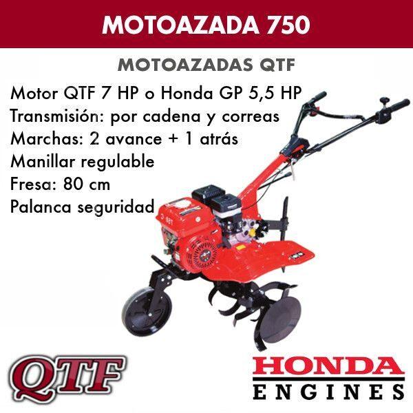 motoazada-qtf-750