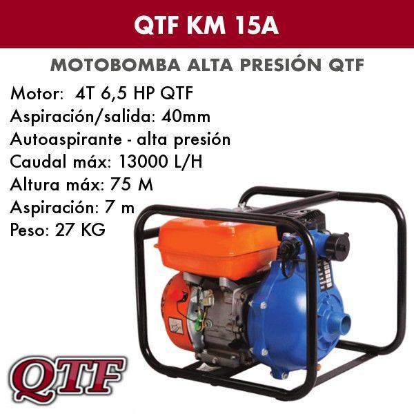 motobomba-qtf-km15a
