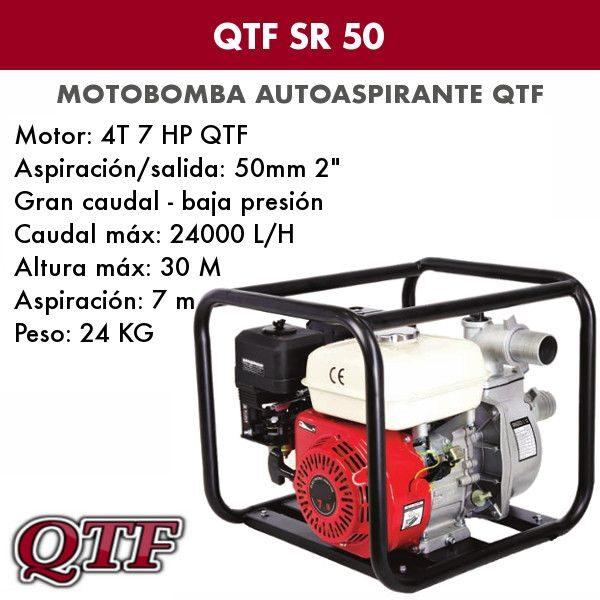 motobomba-qtf-sr-50