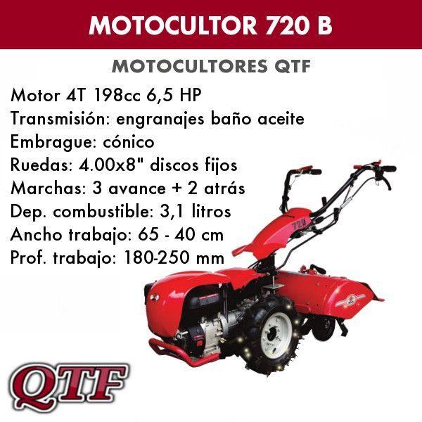 motocultor-qtf-720-b