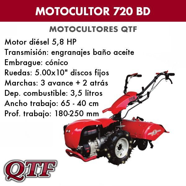 motocultor-qtf-720-bd